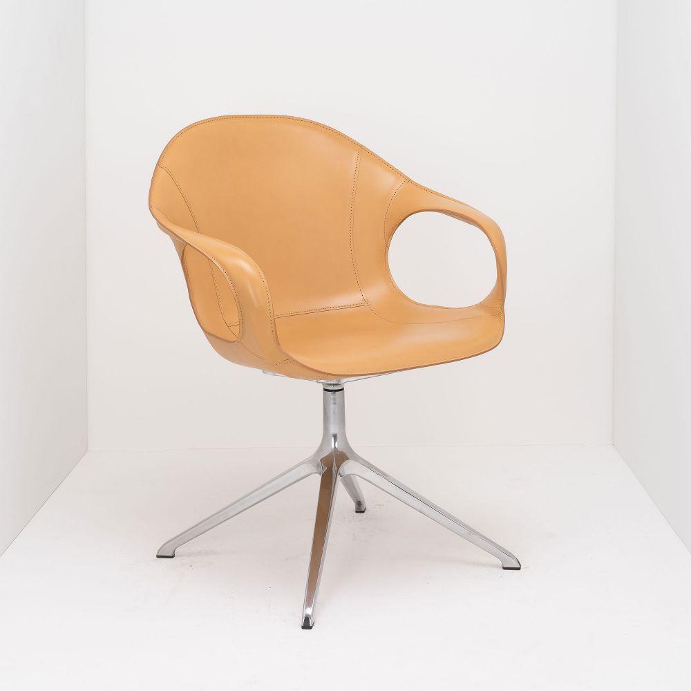 elephant drehstuhl stuhlarchiv. Black Bedroom Furniture Sets. Home Design Ideas